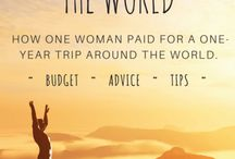Digital Nomad / Are you working remotely? Are you living the digital nomad lifestyle. Check here for tip, tools and information to help you work remotely and live the life you want to live