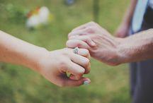 Wedding / by Tara Hoy