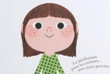 ◊ Good Vibes by Bubble ◊ / Plus de Good Vibes pour voir le monde avec des yeux d'enfants. www.bubblemag.fr