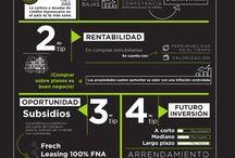 Buen momento para invertir en vivienda con Coninsa Ramón H.