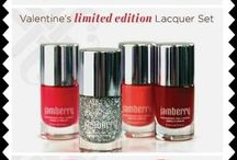 Jamberry Nails / The wonderfulness that is Jamberry Nails.  Please visit my website at http://jessicaposey.jamberrynails.net / by Jessica Posey