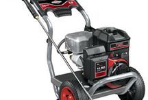 Best Gas Pressure Washers / The power washer experts at Pressure Washers Direct have compiled separate lists of the best-selling, top-rate and expert-recommended gas pressure washers to help consumers.