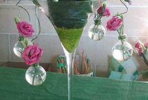 Compo verre