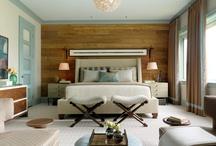 Courtney's Bedroom Design