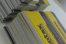 Reklama Siedlce / Reklama Siedlce, strony www, tworzenie stron www