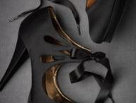 fashion <3<3 / by Bre Lawson