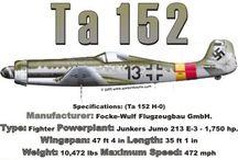 Ta152