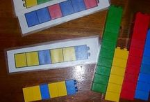 attività su colori, forme, numeri / attività didattiche fai da te per bambini scuola dell'infanzia