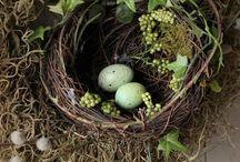 Húsvéti izék