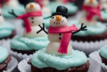 Jingle Treats