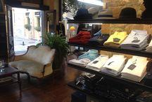 Preppy Stamatakis.Shop / http://www.stamatakis.shop/