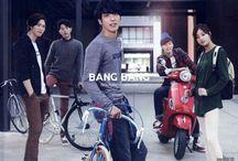 CNBLUE★BANGBANG