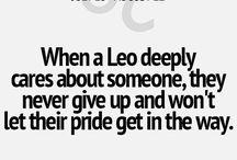 The Leo