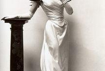 Cecil Beaton Photographs