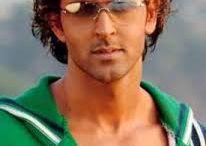Bollywood / I love Boolywood actors like Salman, Sharukh, Shahid and Hrithik