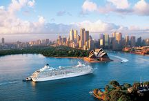 Crystal Cruises - Japan Cruises / http://worldwideluxuryhotels-cruises.com/