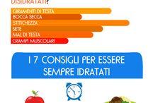 maestra / Segítség az olasz nyelv tanulásához. / Help for studying Italian.
