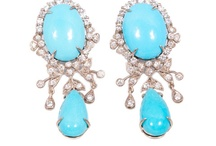 Earrings - Adorn your ears! / Some fabulous earrings.