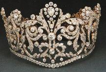 diamond (korona)