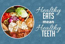 Fredericksburg Dental Tips