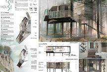 Archi-posters