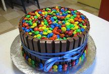 Novelty Cakes / Novelty Cake ideas