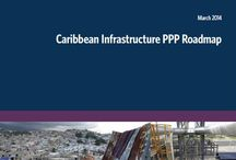 Infrastructure / Infraestructura