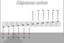 violino moa