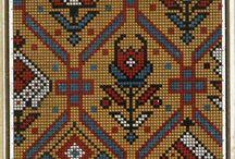 centro de alfombra
