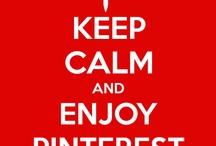 Negocios en Pinterest / Empresa y Negocio