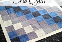 Quilts by Oak Hill Homestead