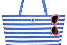 tote beach bags
