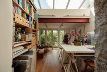 Home and garden / Ideas and inspiration