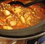 Stew Irish Stew