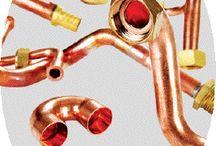 Adreanal Health & Copper / by Karen Smith
