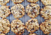 Eat - Cookies