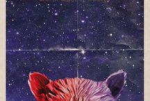 Marvelous stuff / by Kirsten Supnet
