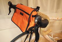 Cycling / accessories, maintenance, places to go