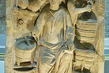 Ancient Roman Medicine