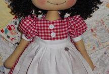 Desi Doll Teen