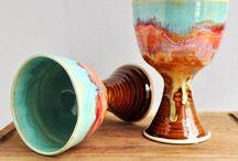 Pottery&Ceramics