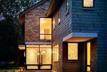 Exterior Design Inspiration