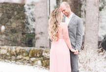 LDP | Engagement Sessions