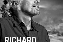 Entrepreneurial Books / by John Duffy