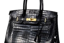 Handbag Hankering