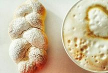 Food & Love #ridieassapori