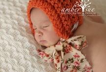 Vestuarios  para os Bebes de Crochê e Tricô / LINDOS DE MAIS!