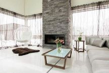 Our portfolio / Projects of Palazzo designers