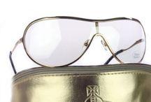 18 SunglassesVivienne Westwood Women