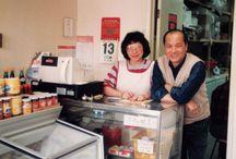 Fine Choice Foods Celebrates 30 Years!